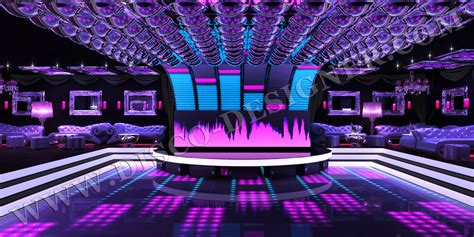 nightclub layout dance club layout best layout room