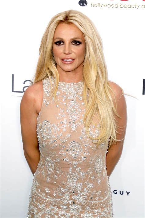 Britney Spears' Fantasy In Bloom named Fragrance of the ... Britney Spears