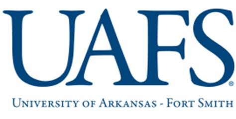 uafs housing university of arkansas fort smith stats info and facts cappex
