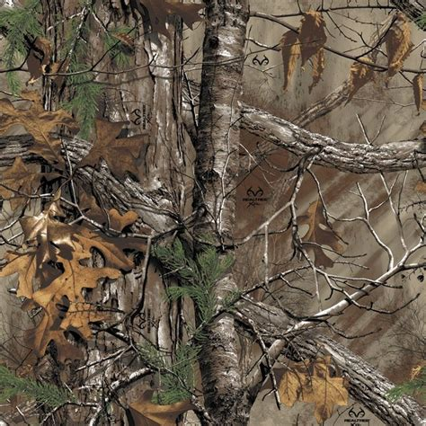 Realtree Bedding Camo And Hunting Pinterest | realtree xtra camo realtree 174 fishing hunting
