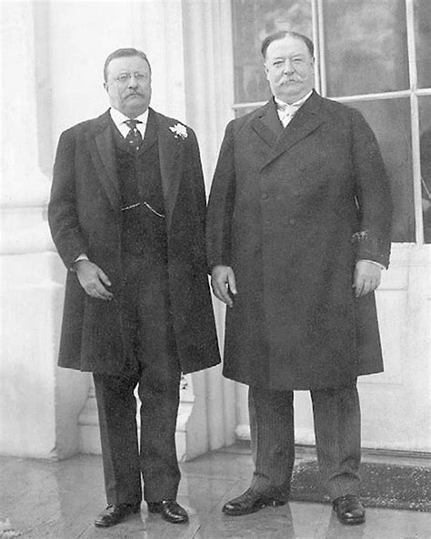 presidency of theodore roosevelt wikipedia the free file roosevelt and taft 1909 jpg wikimedia commons