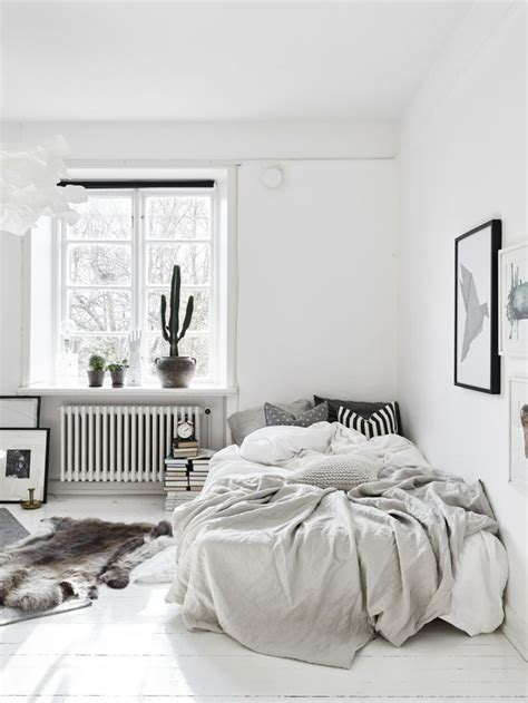 bedroom inspiration pinterest best 25 scandinavian style bedroom ideas on pinterest
