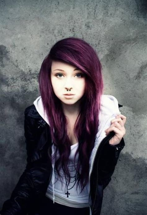 emo hairstyles from all angles 65 hottest scene haircuts for a change in 2018 with pictures