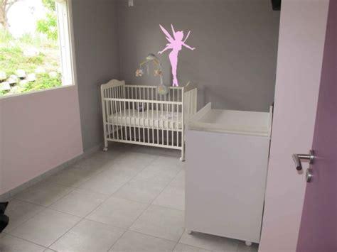 idee couleur chambre fille idee couleur chambre bebe fille visuel 5