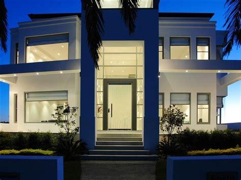 design house facade online house facade design psicmuse com