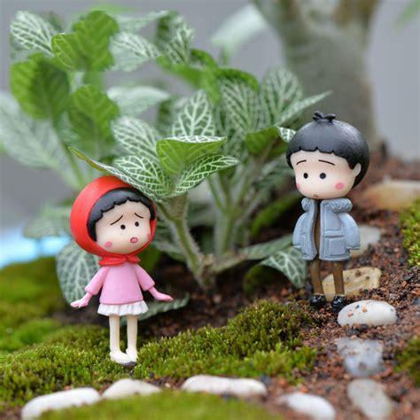 miniature plants for sale miniature plants fairy decor crafts san francisco