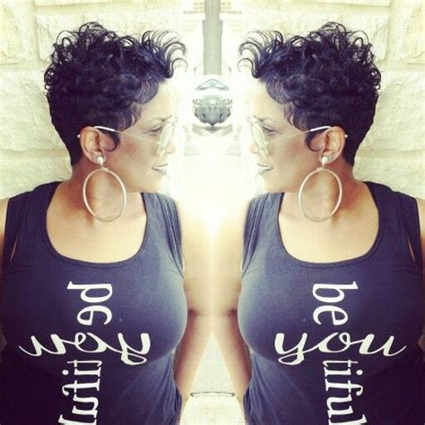 where is a beauty salon that cuts black women hair short in orlando fl 801 best images about fly short hairstyles on pinterest