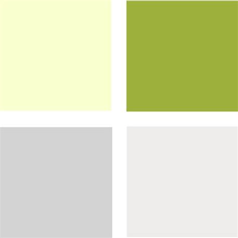 bold color schemes bold color palettes paint colors 2 pinterest