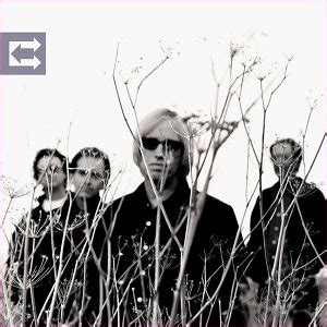 tom petty and the heartbreakers room at the top echo 1999 tom petty the heartbreakers albums lyricspond
