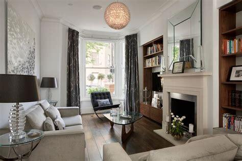 living room victorian terrace  ns interiors living pinterest victorian terrace house