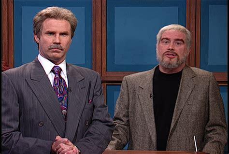 celebrity jeopardy snl transcripts pin celebrity jeopardy snl on pinterest