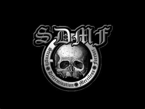 black label society sdmf youtube