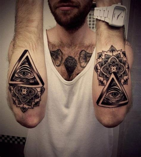 tattoo ideas for men arms designs for in 2015 collections