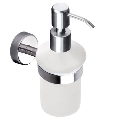 Bathroom Fittings And Fixtures 30 Excellent Bathroom Fixtures And Fittings Uk Eyagci
