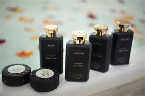 Best Duvet Covers Hotel Luxury Collection Palazzo Versace Bathroom Amenities