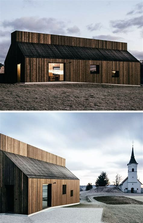log cabin kits 5000 17 best images about homes out of the ordinary on