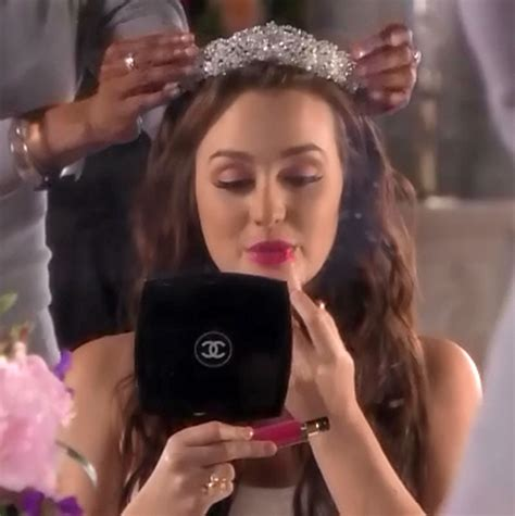 hair and makeup upper east side you don t need to live on the upper east side blair