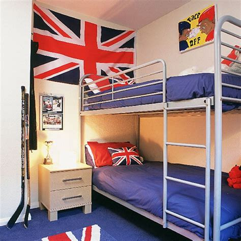 union jack bedroom union jack boy s bedroom children s bedroom ideas for