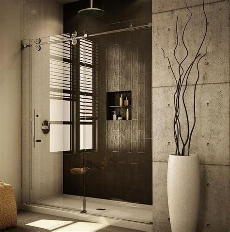 Custom Sliding Shower Doors Frameless Sliding Shower Doors Sliding Shower Doors Home Depot Sliding Shower Doors Bathtub