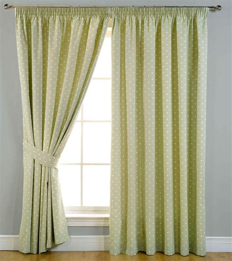 Curtains With Green Next Olive Green Curtains Curtain Menzilperde Net