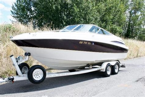 2000 maxum boat weight maxum boats for sale in oregon
