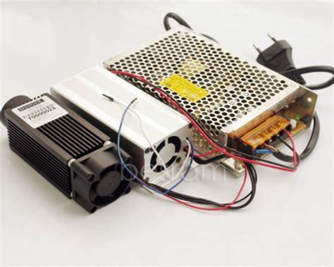 dioda laser 10w ir laser diode 10w 28 images fiber laser diode module