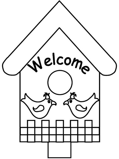 welcome coloring pages chuckbutt com
