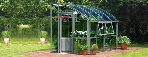Sunroom Plans small greenhouse kits memes