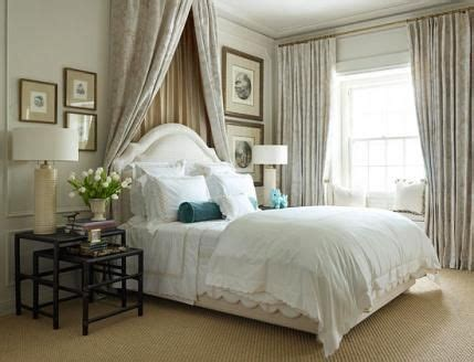 enticing traditional french bedroom decors with neutral 1000 images about bedroom on pinterest master bedrooms