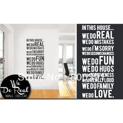 living room sayings living room quotes quotesgram