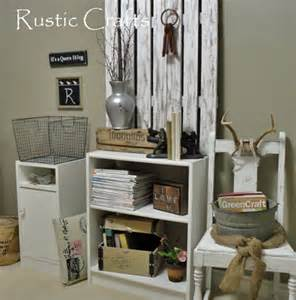 rustic chic decor images home decorate a home office shabby chic style rustic crafts chic decor