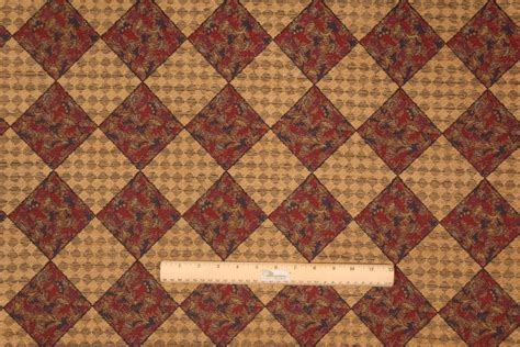 schumacher upholstery fabric schumacher diamond chenille upholstery fabric