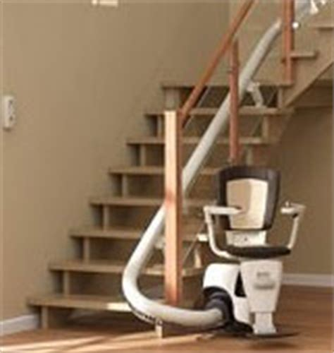 Temporary Chair Lift For Stairs by Temporary Stair Lifts Stair Lifts Stairlifts