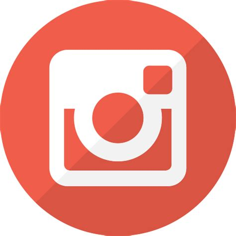 circle icon tutorial for instagram image instagram photo photography photos picture