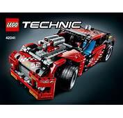 Lego Technic  2017 2018 Best Cars Reviews