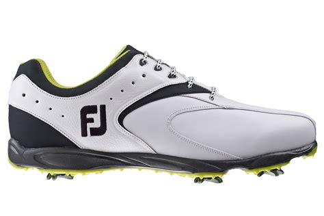 Sport Shoes Xx 2 footjoy hydrolite 2 0 sport shoes from american golf