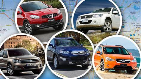Sport Weather In Suzuki Vitara Left best compact suvs 30 000 herald sun