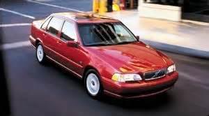 1998 volvo s70 capacity 2000 volvo s70 specifications car specs auto123