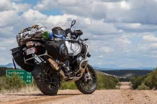 Bmw R1200gsa Bmw R1200gs To Adventure Or Not That Is The Question