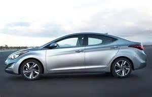 Hyundai Elantra 2015 Horsepower 2015 Hyundai Elantra Colors Specs And Release Date Suvs