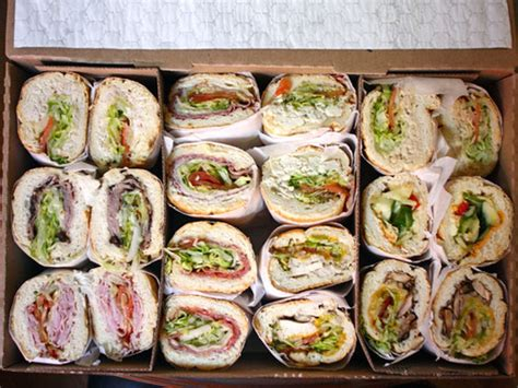 Potbelly Gift Card Promotion - serious eats archive id 1067 read it at rss2 com