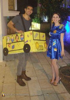 7 Costume Ideas For Couples by 1000 Images About Coolest Costumes On