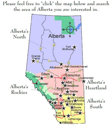 medicine hat city map medicine hat map and medicine hat satellite image
