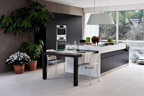 moderne arredate interno moderne interni idee e soluzioni progettazione casa