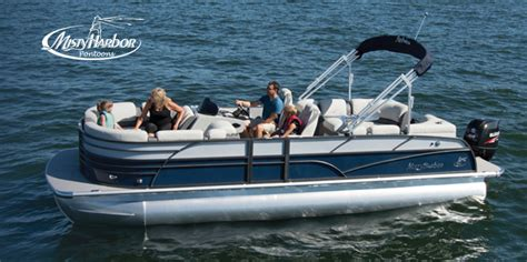 pontoon boats for sale near hartwell ga a1 marine lavonia georgia boat dealer new boats sales