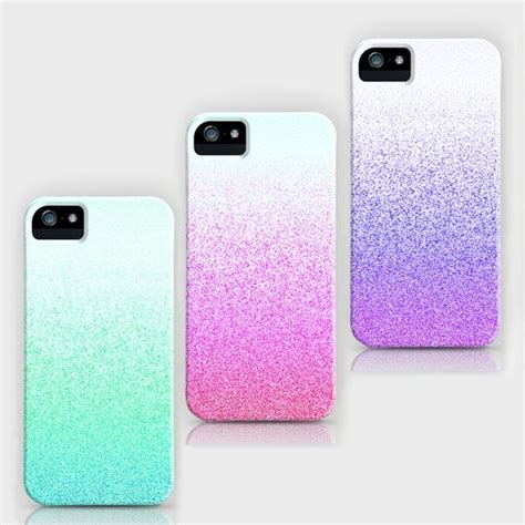 Istyles Sleeves For Ipods Iphones Or Treos by 25 Best Ideas About Ipod 5 Cases On Ipod