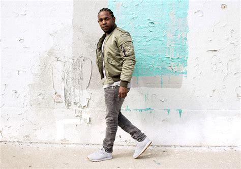 kendrick lamar x reebok classic leather release date sneakernews