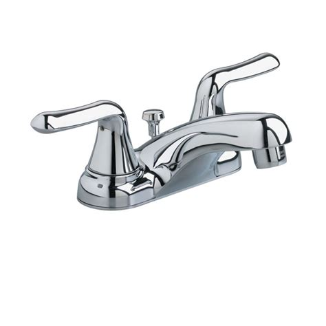 Faucet.com   8125F in Polished Chrome by American Standard