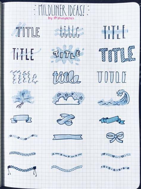 homework design journal imagen de school and title d 233 corations de carnet