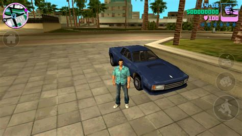 grand theft auto vice city apk grand theft auto vice city v1 0 7 apk free free psp and ppsspp settings